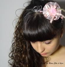 coiffure mariage enfant coiffure soiree enfant coiffure pour ado coiffure institut
