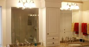 Kitchen Cabinets Buy Online by Just Large Kitchen Cabinet Handles Tags Brainerd Cabinet Pulls