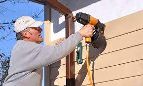 Fiber Cement Siding Pros And Cons by Home Siding Explored Vinyl Fiber Cement Engineered Wood And More