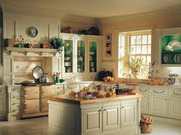 traditional kitchen design ideas traditional kitchen design ideas ideas for interior