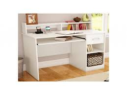 Small Desks For Bedrooms Bedroom White Bedroom Desk Unique 25 Best Ideas About Desks For