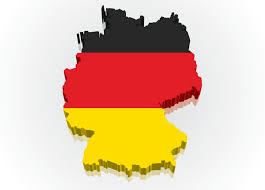 Germany Flag Colors Flag Of Germany Wallpapers Misc Hq Flag Of Germany Pictures 4k