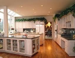 plancher cuisine bois comment choisir un plancher de bois franc pour aller avec votre