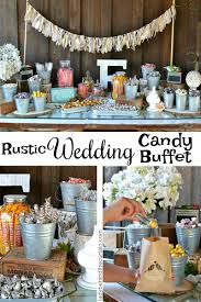 bridal baby shower ideas archives lady behind the curtain