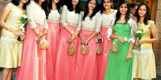 dress code for wedding denim wedding dress rosaurasandoval
