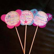 diy party invitations theruntime com