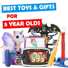 30 best toys for 3 and 4 year olds images on