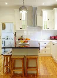 room 32 u2013 ruth u0027s kitchen lounge room adelaide south australia