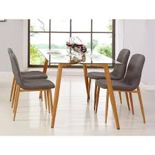 Mobilier Scandinave Occasion by 19 Mobilier Scandinave Occasion Roubaix Juse Webcam