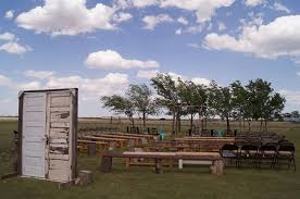 wedding places wedding reception venues in amarillo tx 34 wedding places