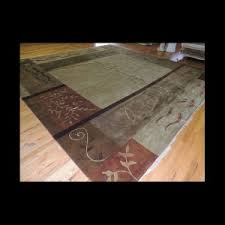 Oversize Area Rugs Square Rugs Archives The John Khalil Collection