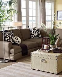 gã nstiges big sofa 121 best afro chic decor images on