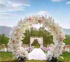 wedding arches for rent toronto wedding arch find or advertise wedding services in city of