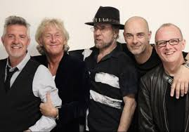 Manfred Mann Blinded By The Light Meaning Rock Veterans Manfred Mann Moody Blues U0027 Justin Hayward Announce