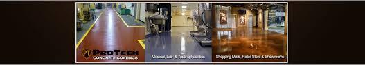 Concrete Floor Coatings Michigan Industrial Epoxy Floor Coatings Concrete Sealers