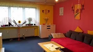 Wohnung Kaufen In Wohnung Kaufen In Amberg Sulzbach U0026 Umgebung