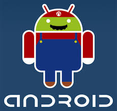 mario android 4 best free mario for android android mario apps
