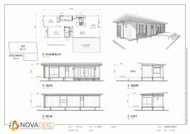 container plans container house design