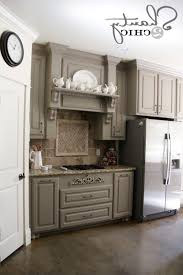 Java Stain Kitchen Cabinets by Black Stained Kitchen Cabinets Detrit Us