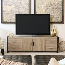 amazon black friday deals tv stand best 25 industrial tv stand ideas on pinterest industrial media