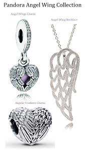 pandora jewelry sale 250 best pandora images on pinterest pandora jewelry pandora