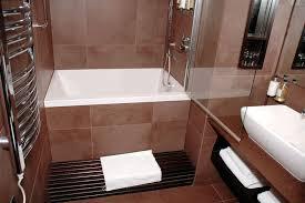 small bathtub sizes ewdinteriors