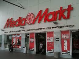 Mediamarkt Bad Kreuznach Media Markt U2013 Wikipedia