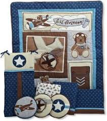 Helicopter Crib Bedding Helicopter Baby Burp Cloth Monogram Family Planning Pinterest