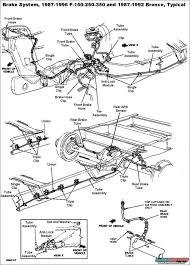 2013 f 150 trailer wiring diagram dolgular com