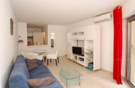 chambre a louer cannes appartement 1 chambre à louer cannes proche palais bergerie a32