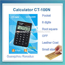 china calculator price china calculator price manufacturers and