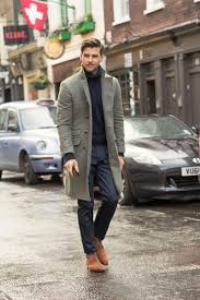 best 25 older mens fashion ideas on pinterest older man fashion