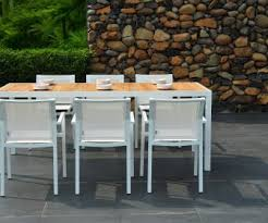 modern outdoor table and chairs wicker patio furniture tag patio dining table set modern outdoor