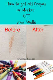 269 best cleaning tips images on pinterest carpet cleaners