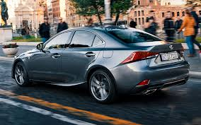 lexus is300 wallpaper lexus is f sport 2016 wallpapers and hd images car pixel