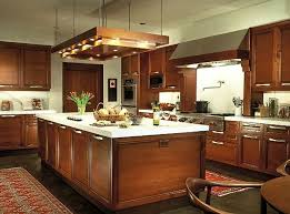 home interior design usa kitchen design usa kitchen design usa kitchen design usa