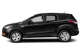 ford escape 2017 black best of 2018 ford escape updates selfiecar
