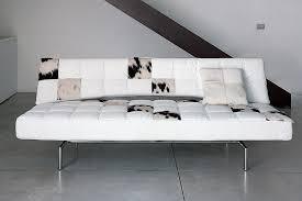 Designer Sleeper Sofa King Pierrot Sleeper Sofa Bed By Bonaldo Room Service 360