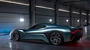 tesla supercar the tesla roadster still has to beat this to be crowned the ev
