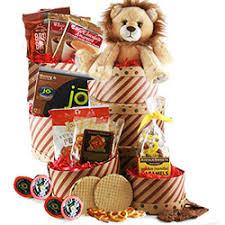 k cup gift basket k cup gift basket keurig coffee gift baskets diygb