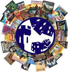 board game society