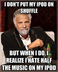 Most Intersting Man Meme - funniest dos equis most interesting man in the world memes