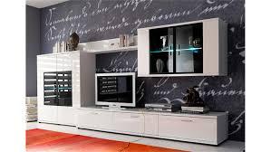 Wohnzimmerschrank Zu Verkaufen Corano 2 Türig Wohnzimmerschrank Hochglanz Weiß