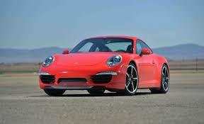 2014 porsche 911 turbo s price turbo motors coming to porsche 911 in 2016 car