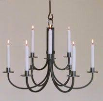 Real Candle Chandelier 19 Best Candle Chandeliers Images On Pinterest Chandeliers