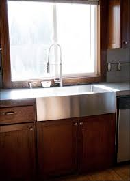 Kitchen Corner Cabinets Options by Kitchen Blind Corner Base Cabinet Dimensions Corner Kitchen Sink