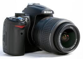 nikon d90 manual video nikon d5000 digital slr review