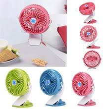 battery operated desk fan buy battery operated fan and get free shipping on aliexpress com