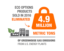 eco site the home depot responsibility and sustainability products