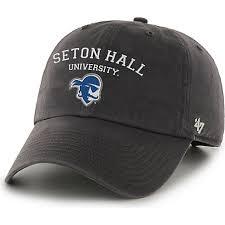 seton adjustable cap seton